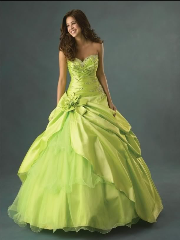 Plesové šaty  893dd99827